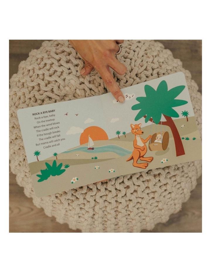 Mizzie Gift Set with Sound Book image 6