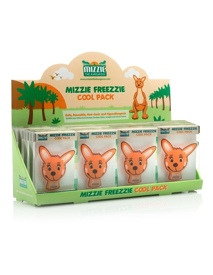 Mizzie Freezzie - Cool Packs image 2