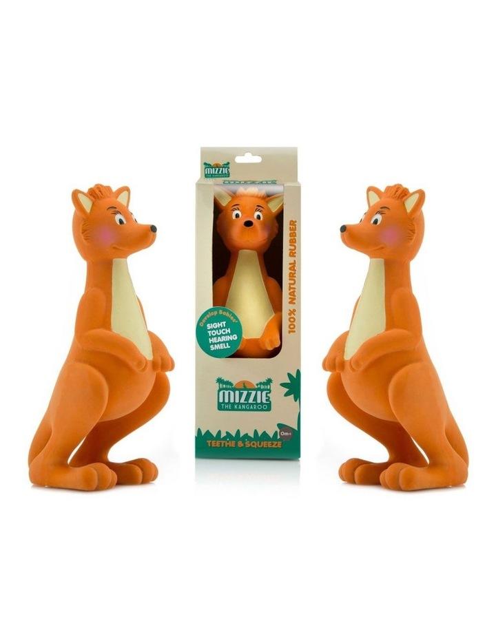Mizzie The Kangaroo 3 pack Gift Set image 1