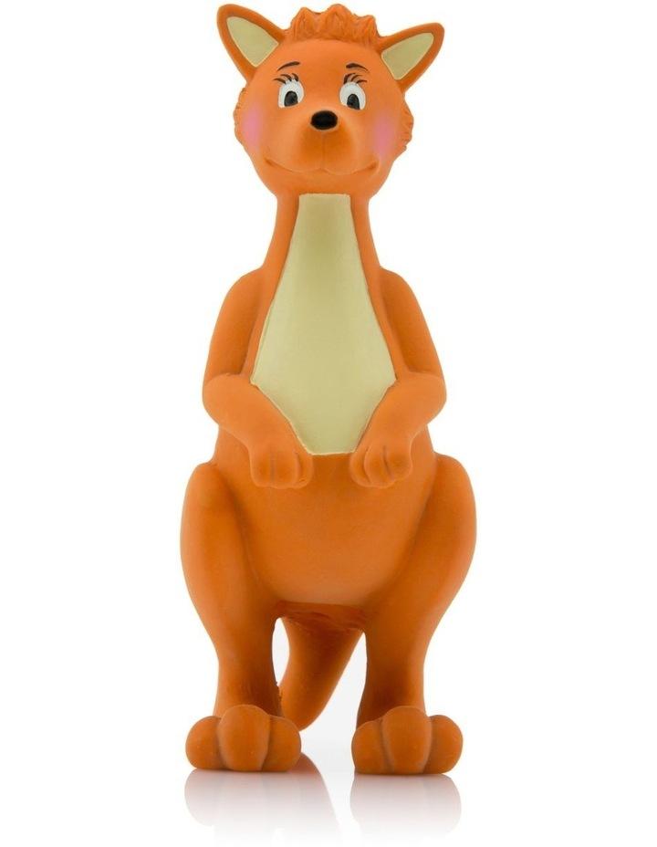Mizzie The Kangaroo 3 pack Gift Set image 5