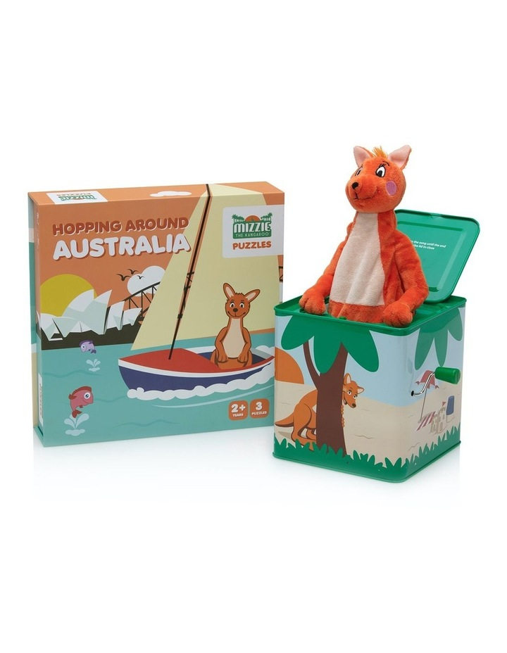 Toddler Learning Time Gift Pack image 3