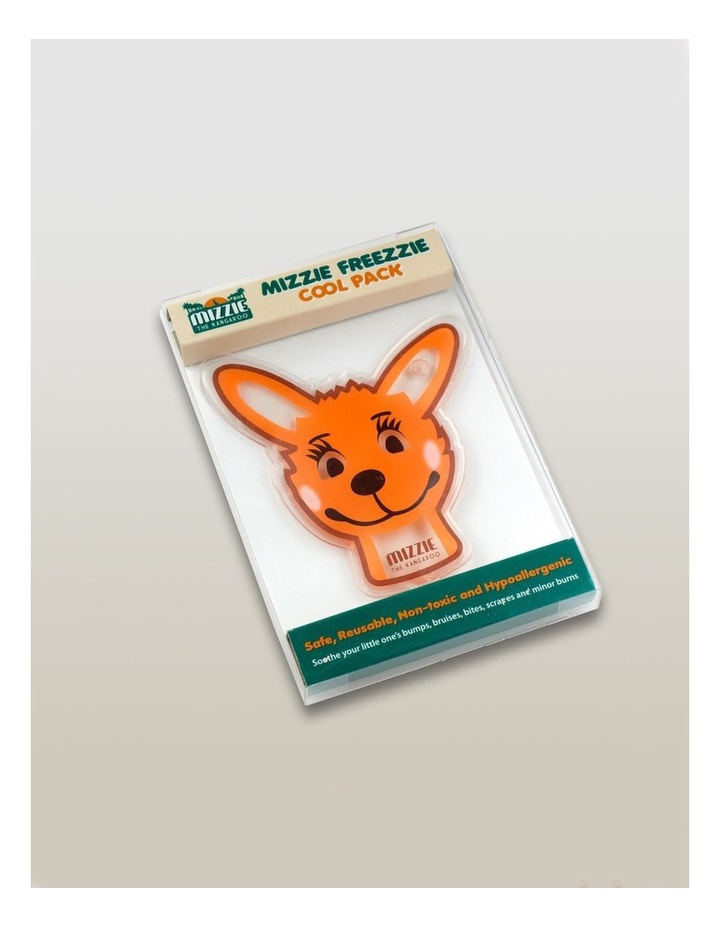 Toddler Learning Time Gift Pack image 4