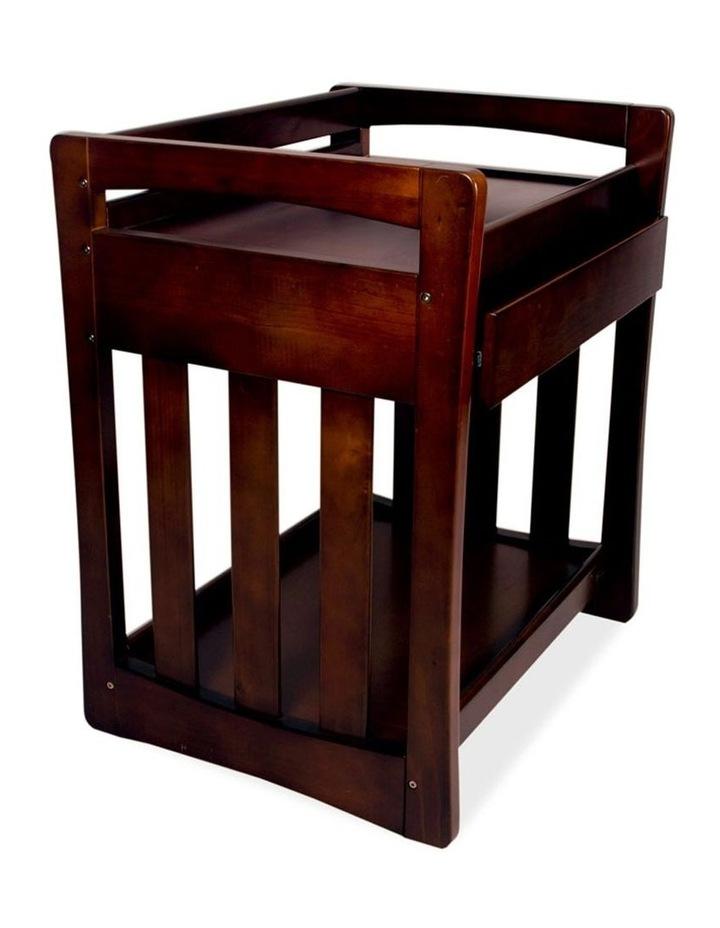 Zimbali Change Table With Drawer image 1