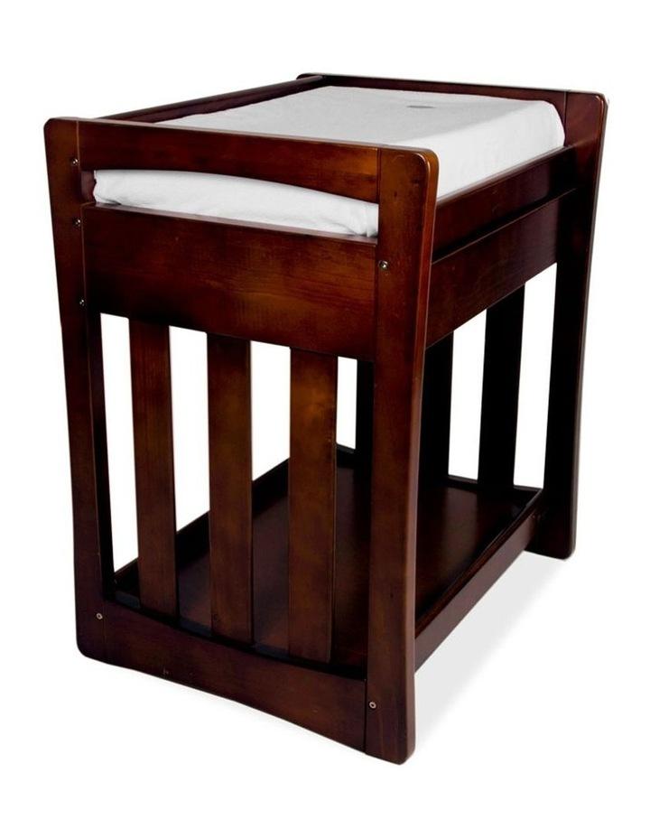 Zimbali Change Table With Drawer image 2