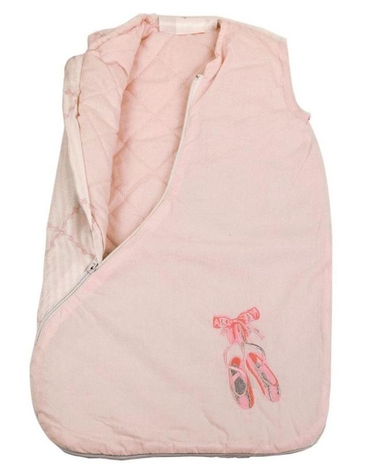 Amani Babe Ballerina Princess Sleeping Bag image 1