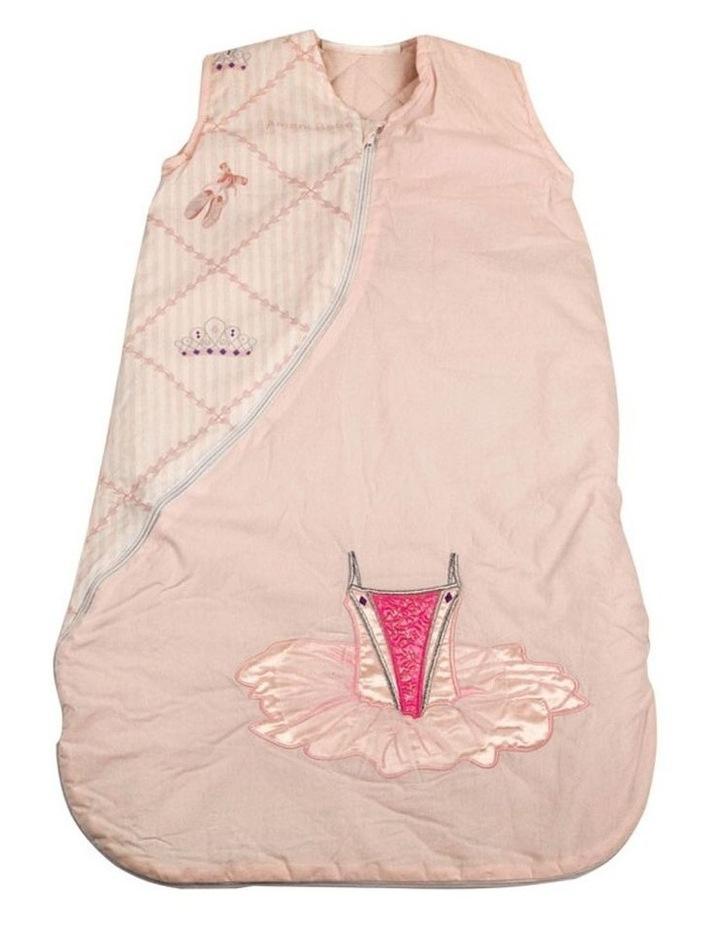 Amani Babe Ballerina Princess Sleeping Bag image 2