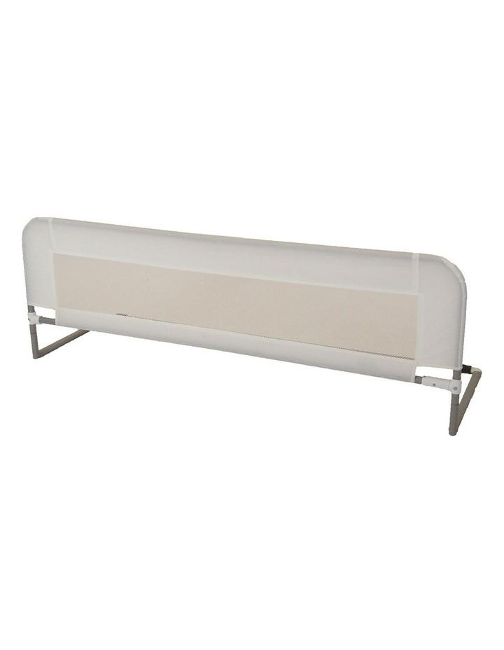 Standard Bed Guard image 1