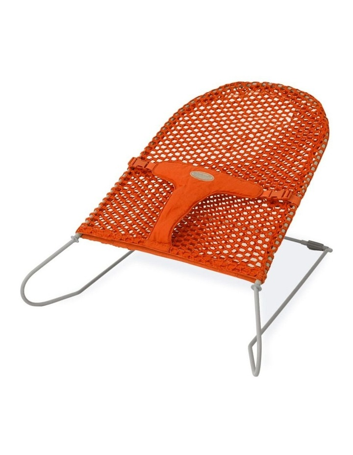 Safety Mesh Bouncer image 1