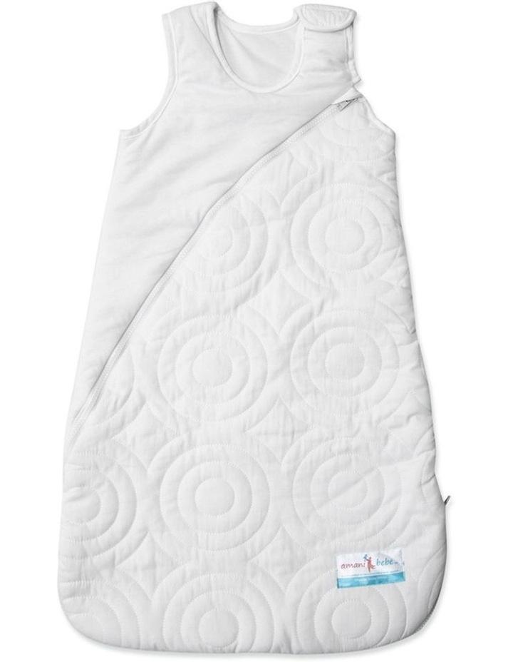 Organic Sleeping Bag image 3