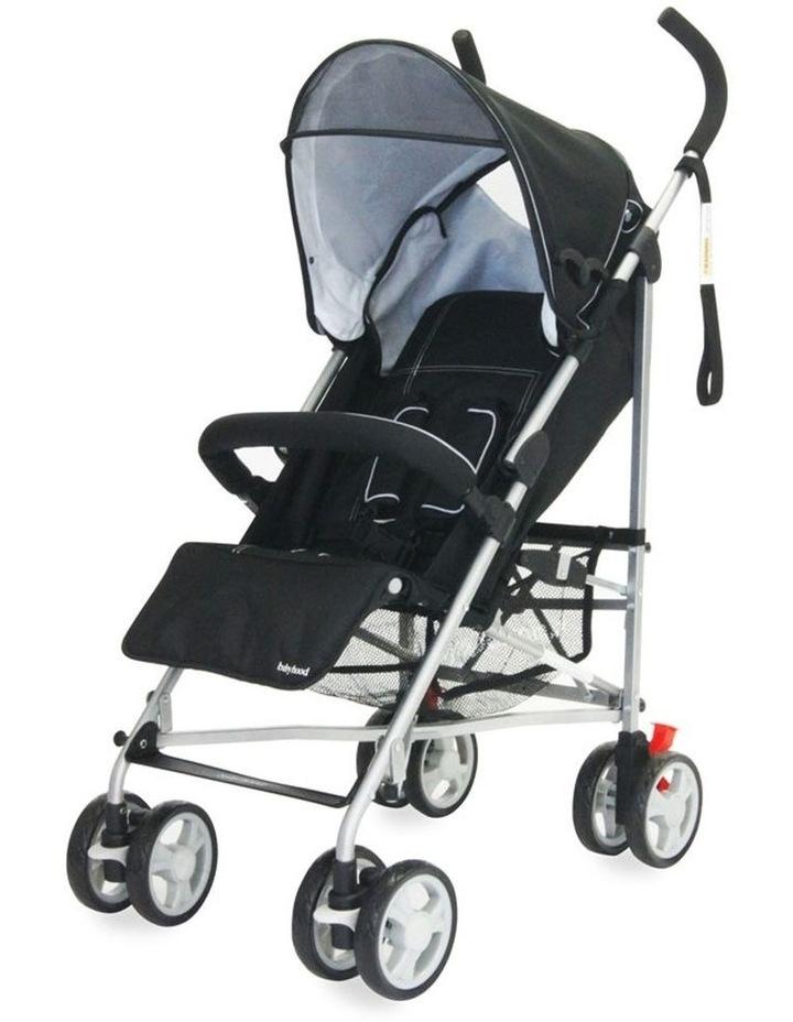 Hornet Stroller image 1