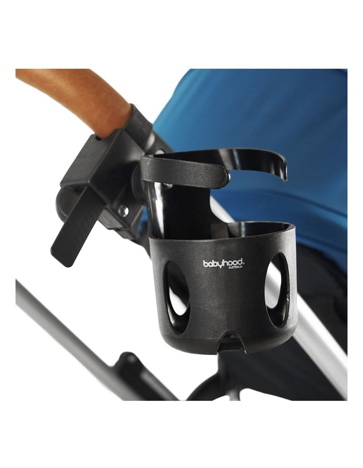 Universal Cup Holder image 1