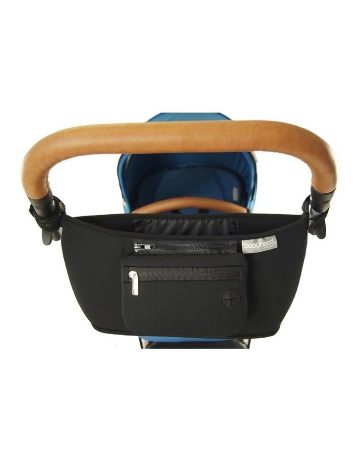 Universal Stroller Caddie image 1