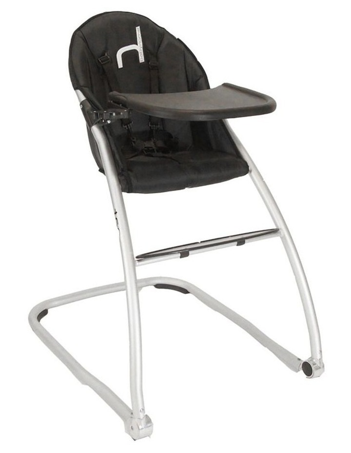 Home High Chair image 1