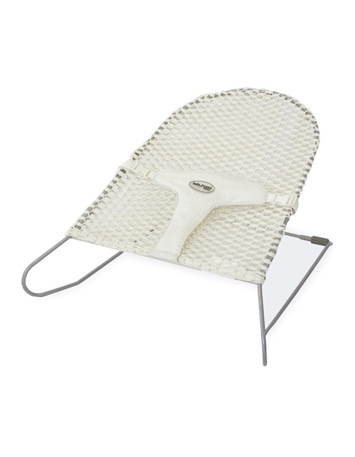 Mesh Bouncer Replacement Cover image 1