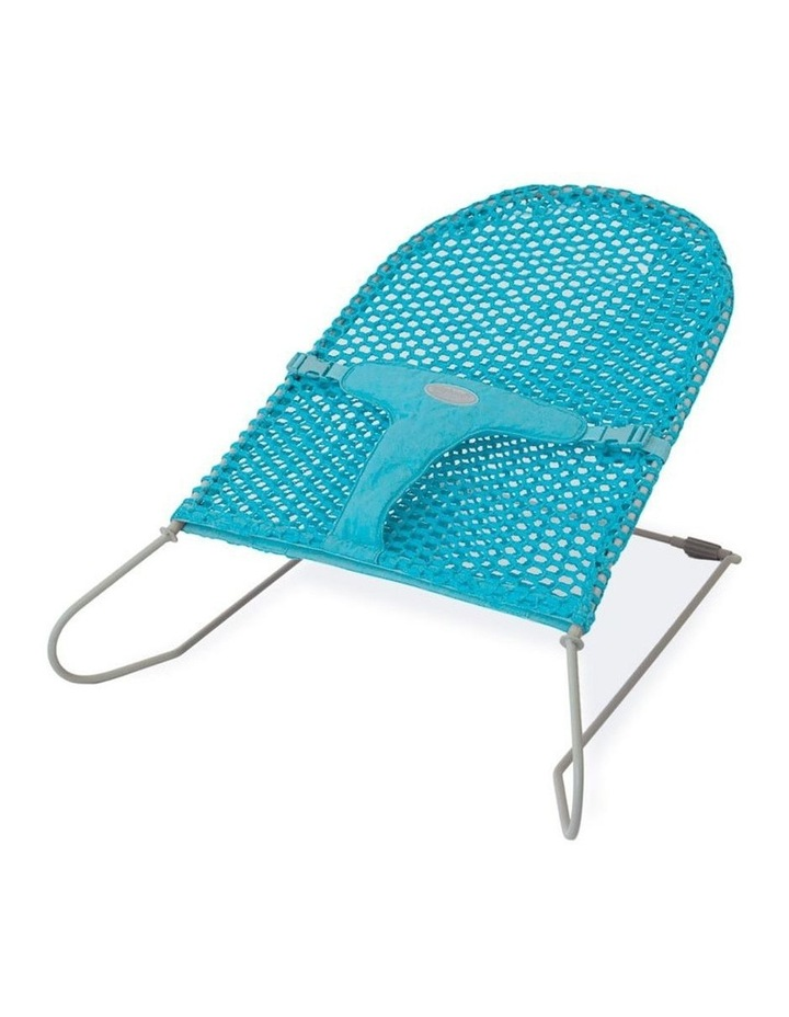 Mesh Bouncer Replacement Cover image 2