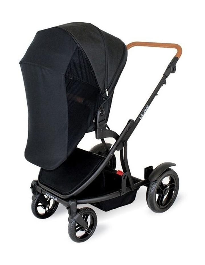 Doppio XX Stroller - Single image 2