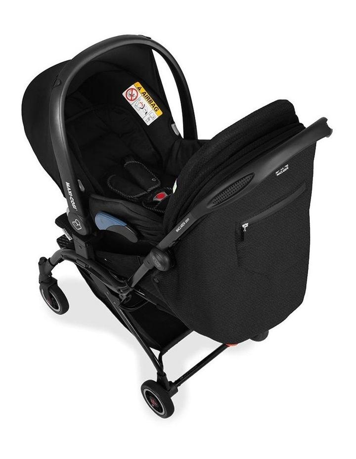 Atom Car Seat Adaptor - Maxi Cosi and Cybex image 3
