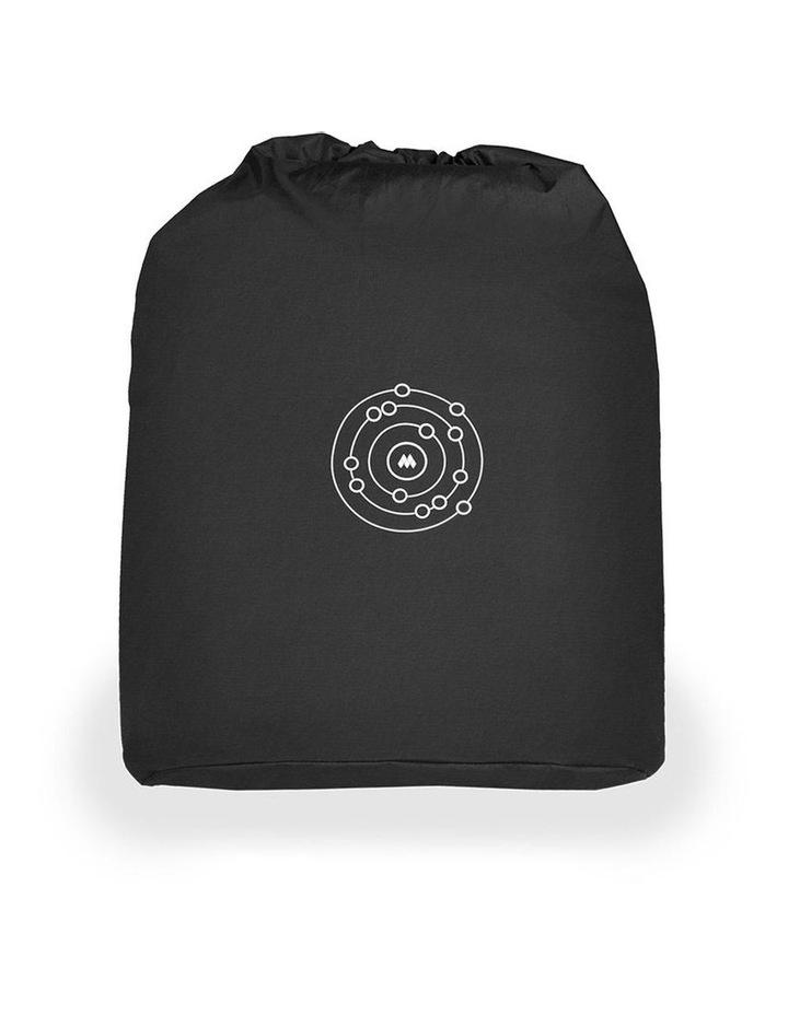 Atom Style Set - Black image 7