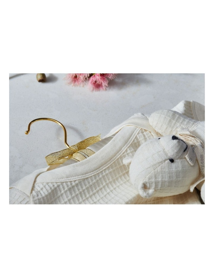 Baby Massage Time Luxury Gift image 1