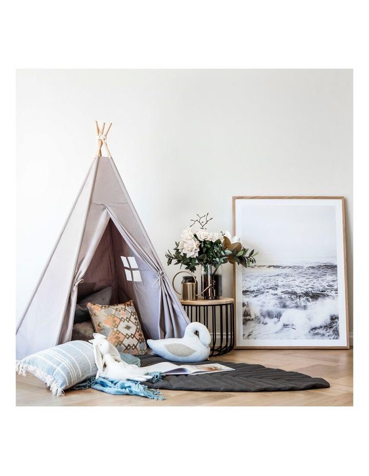 Kids Teepee Tent image 3