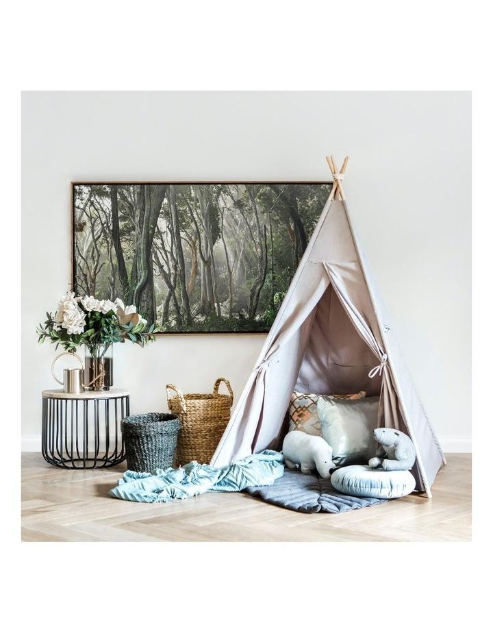 Kids Teepee Tent image 4