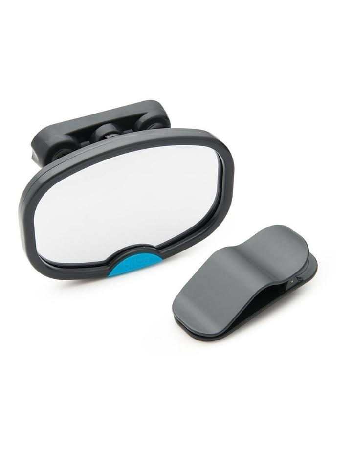 Dual Sight Mirror image 1