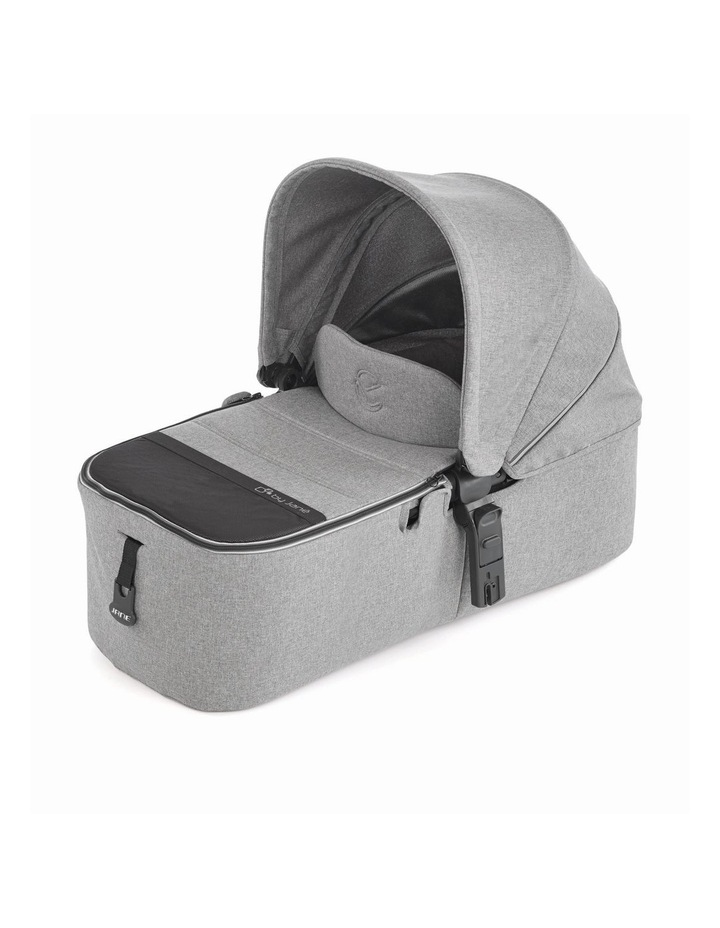 Micro Carrycot - soil image 1