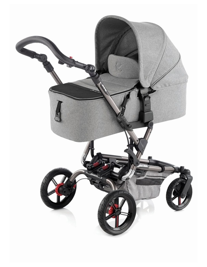 Micro Carrycot - soil image 2
