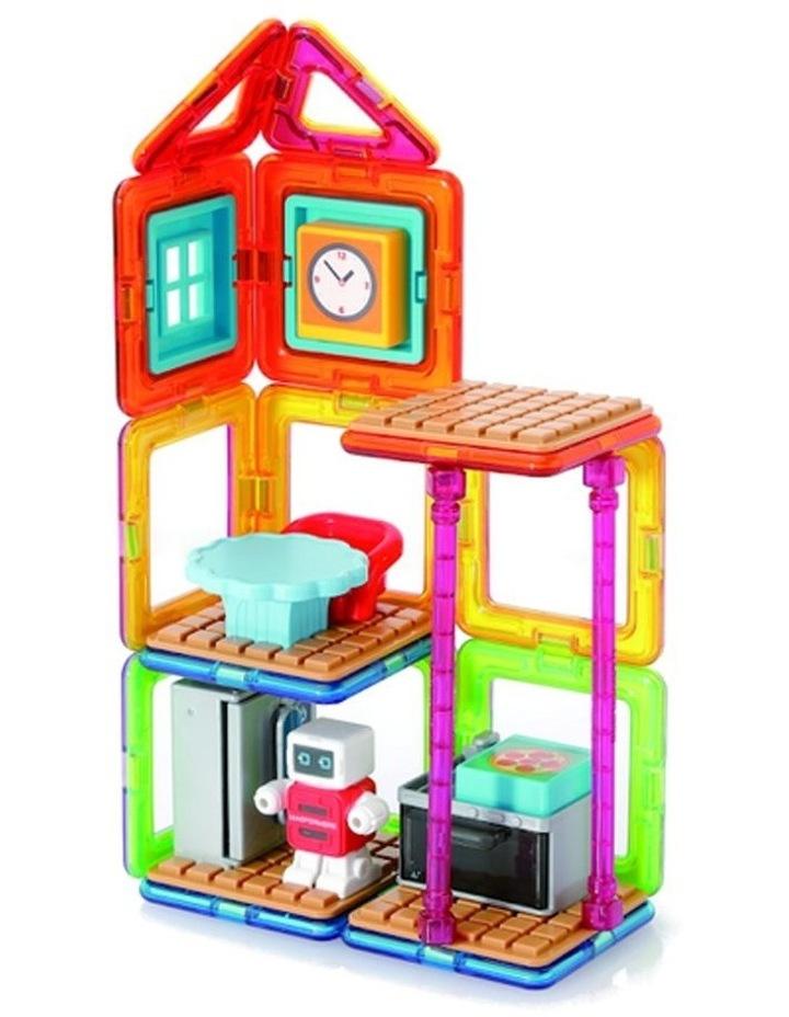 Minibots Kitchen Set image 2