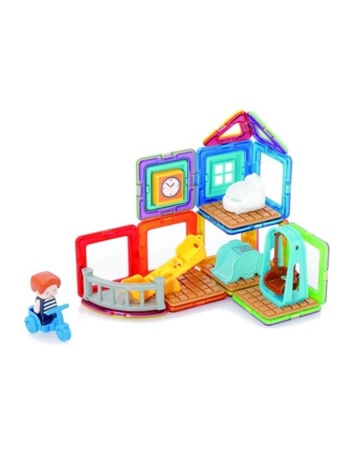 Max's Playground Set image 3