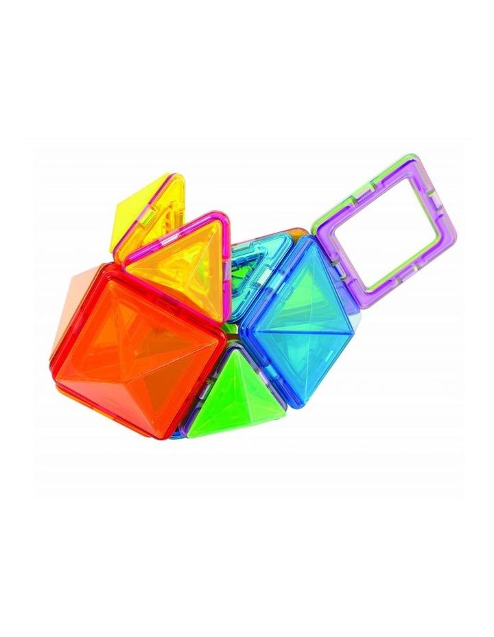 Pop-Up Box image 3