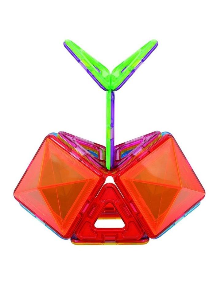 Pop-Up Box image 4
