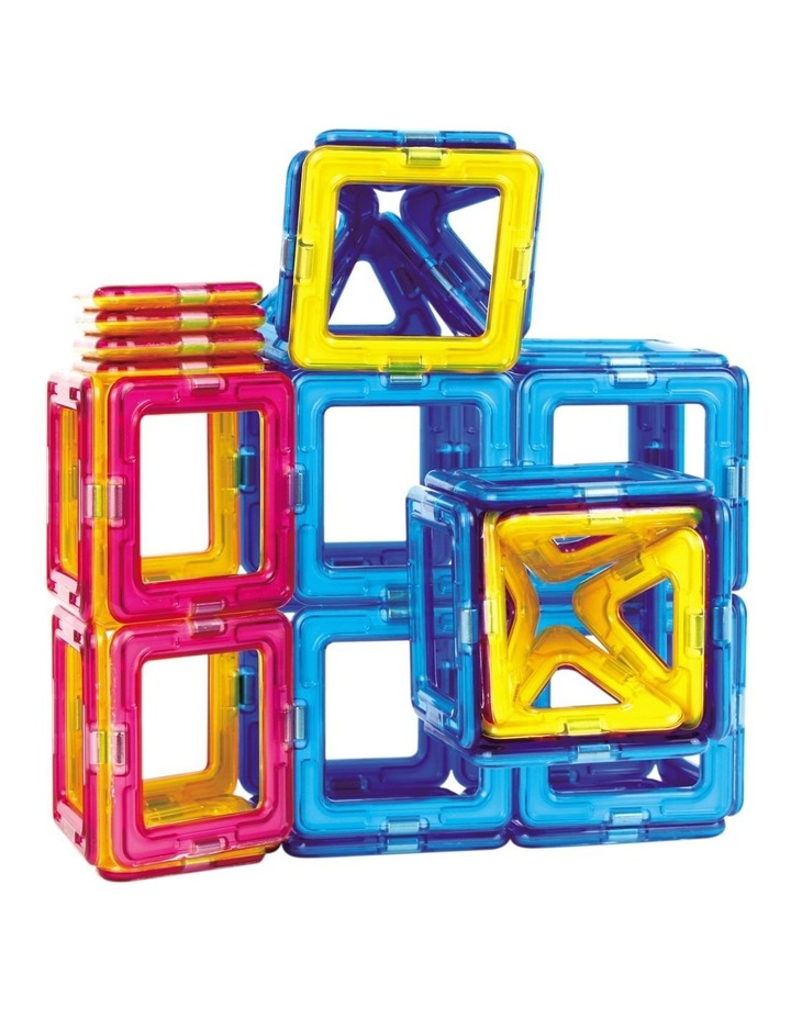 Magformers 50 image 2