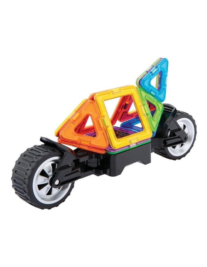 Amazing Transform Wheel Set image 2