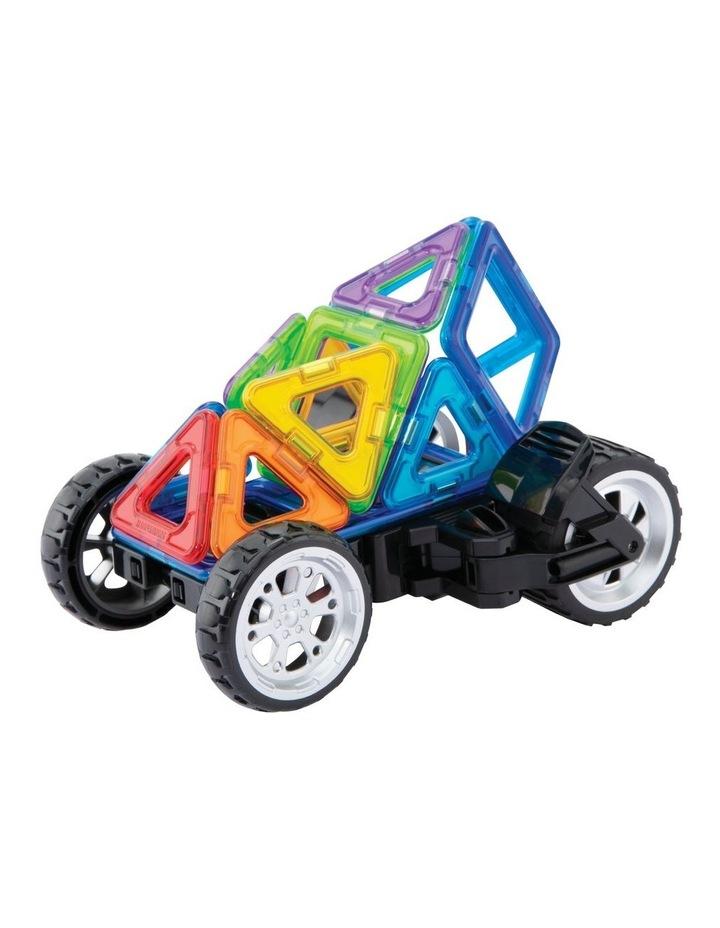 Amazing Transform Wheel Set image 3