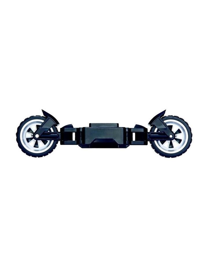 Amazing Transform Wheel Set image 5