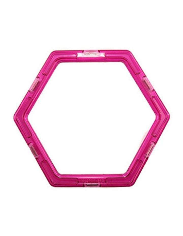Hexagon 12 Set image 2
