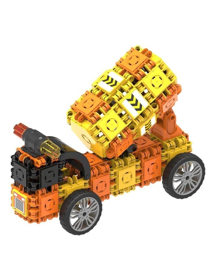Clicformers Construction Set image 2