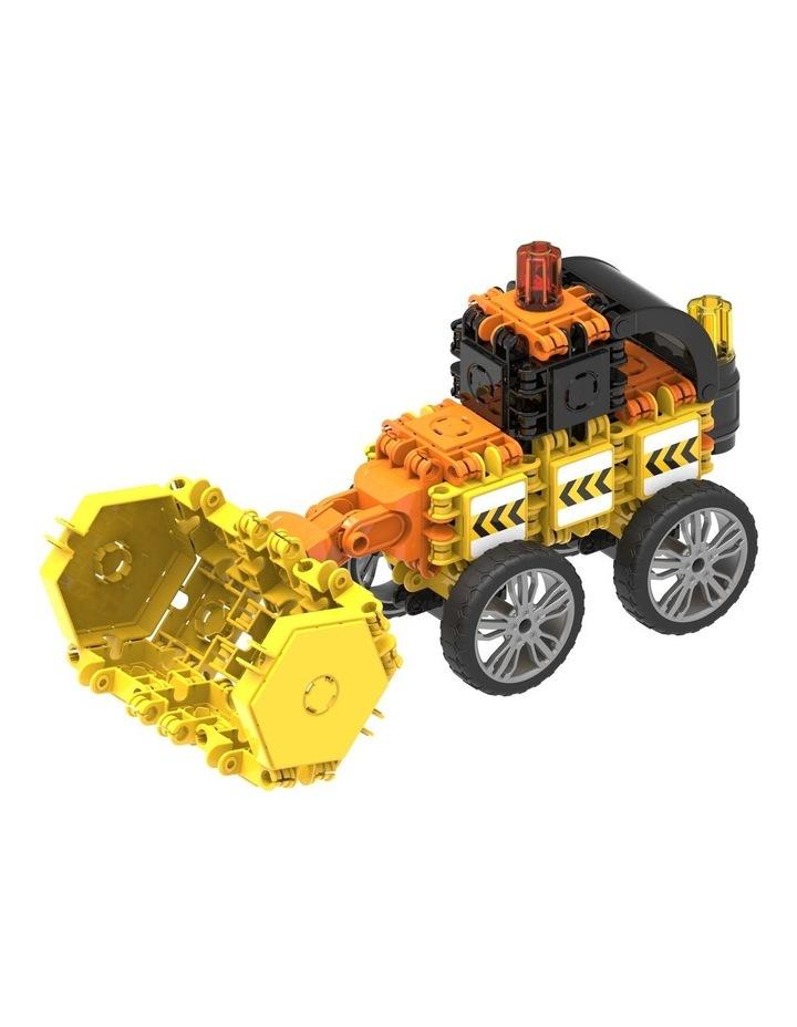 Clicformers Construction Set image 3