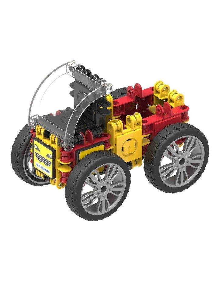 Clicformers Speed Wheel Set image 2