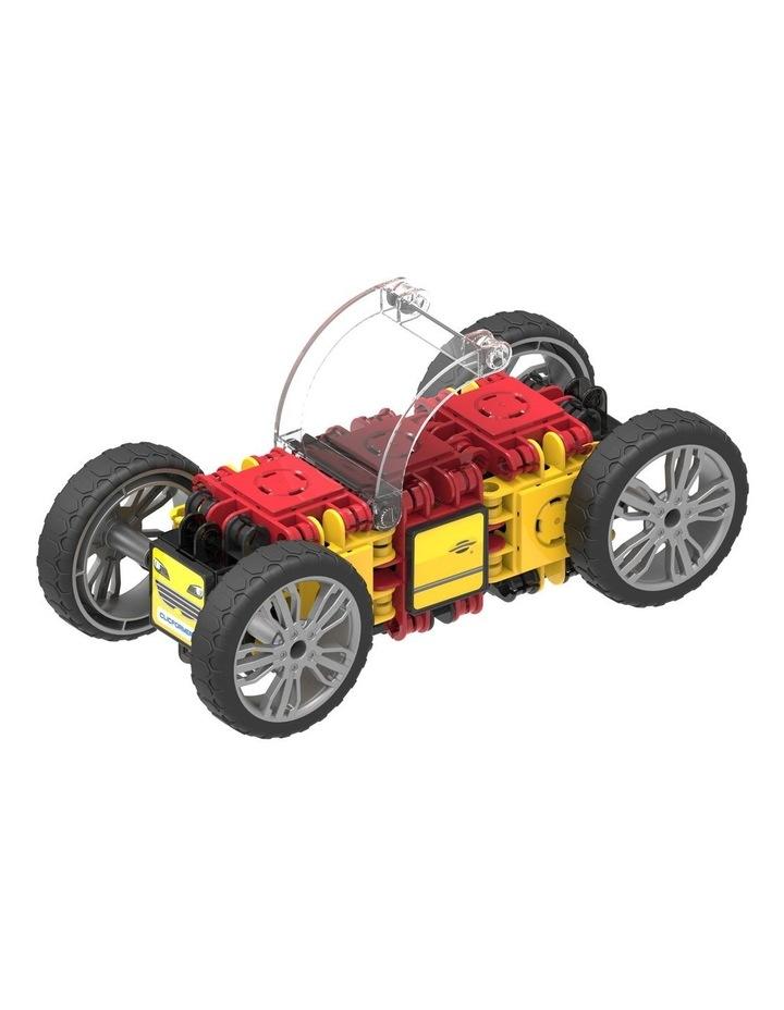 Clicformers Speed Wheel Set image 3