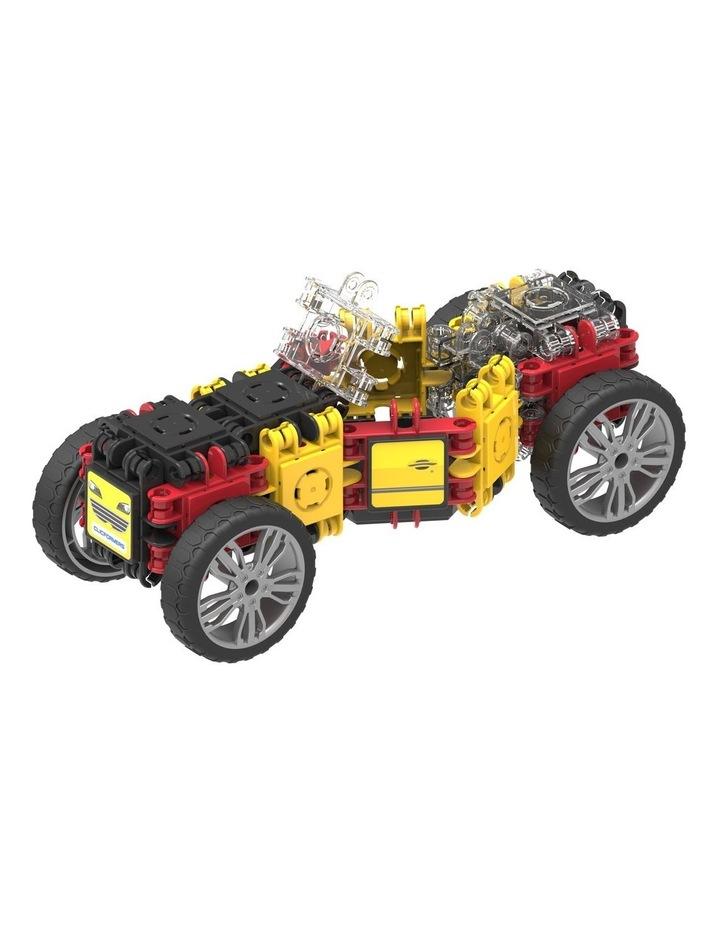 Clicformers Speed Wheel Set image 5