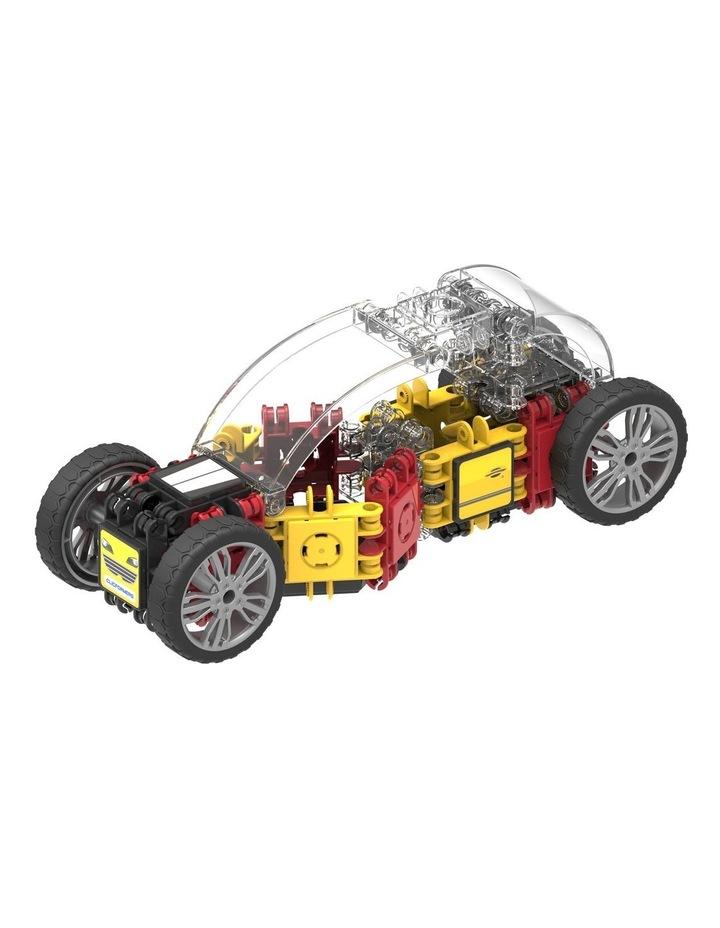 Clicformers Speed Wheel Set image 6