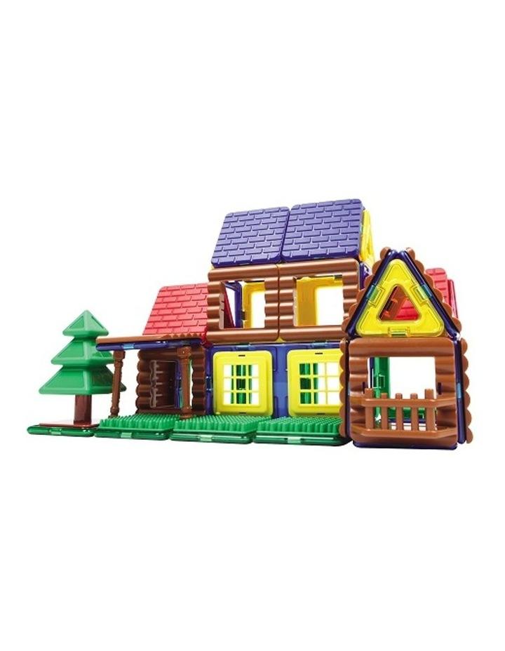 Log House Set image 3