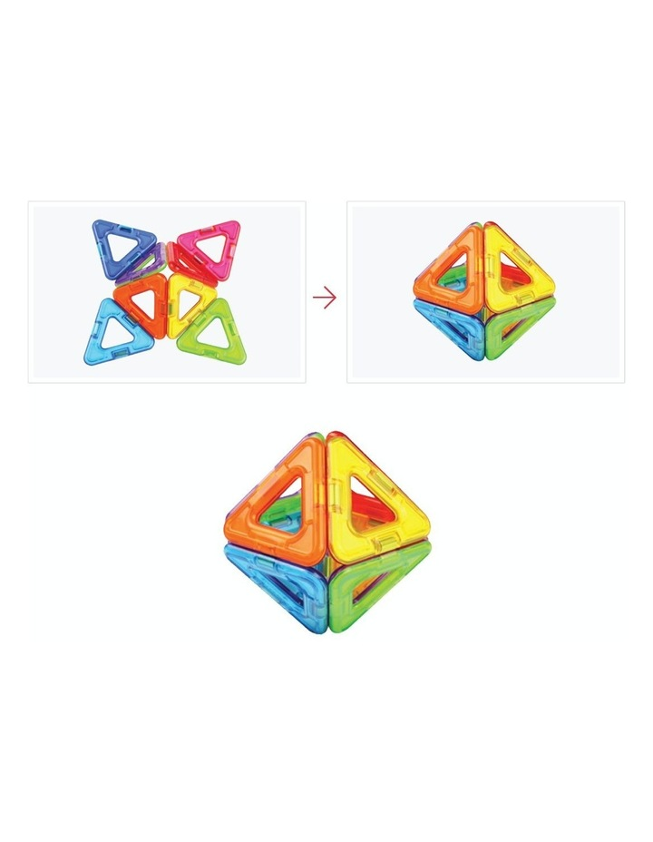 Magformers 14 image 2