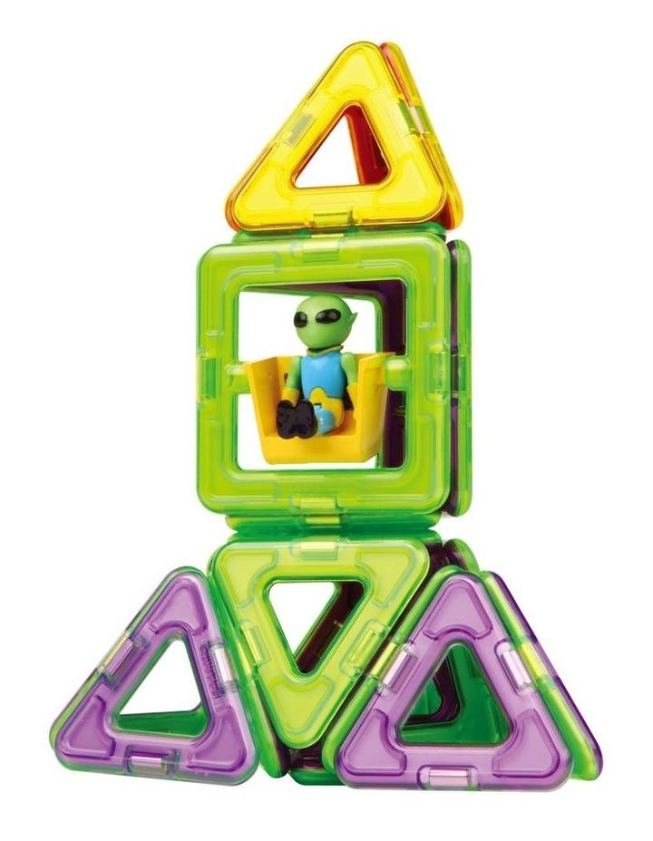 Space Traveler Set image 2