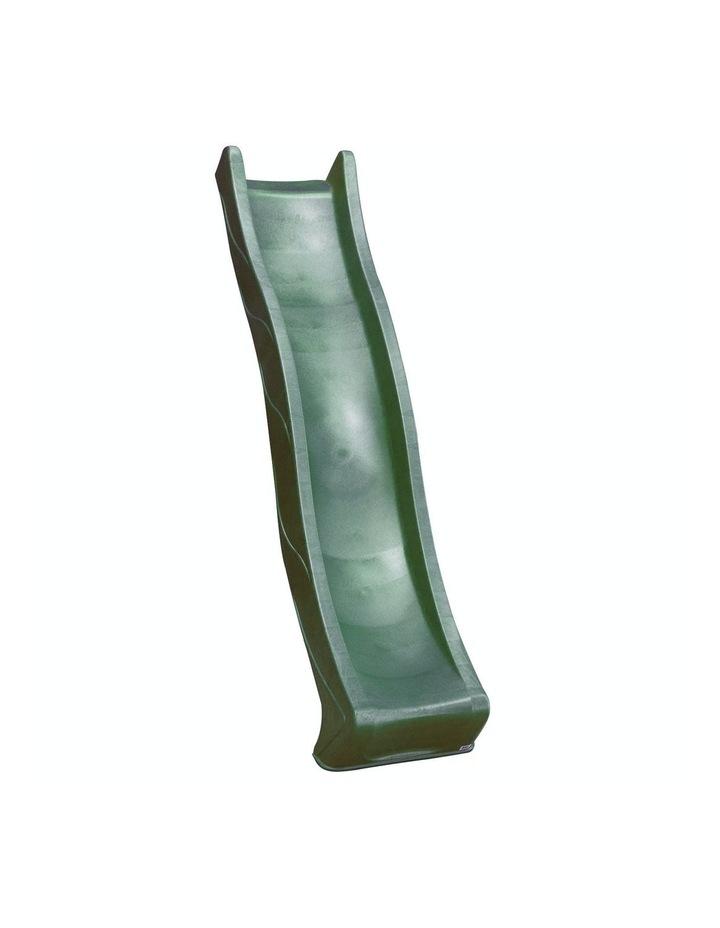 3.0m Slide - Green image 1