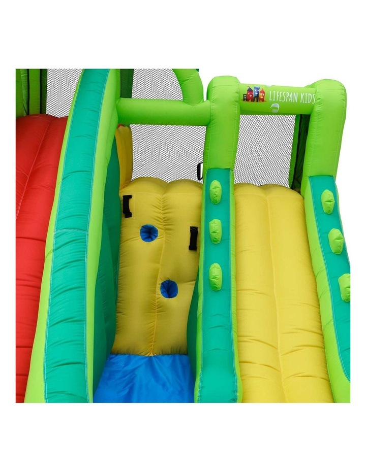 Crocadoo Slide & Splash image 6