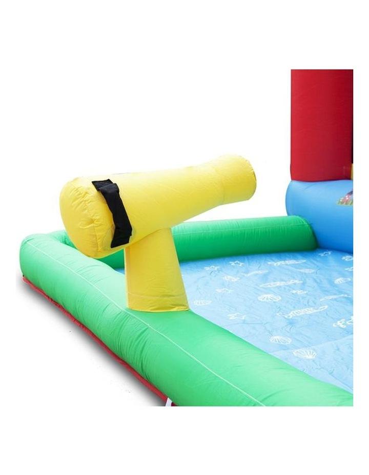 Surrey 2 Slide & Splash image 6