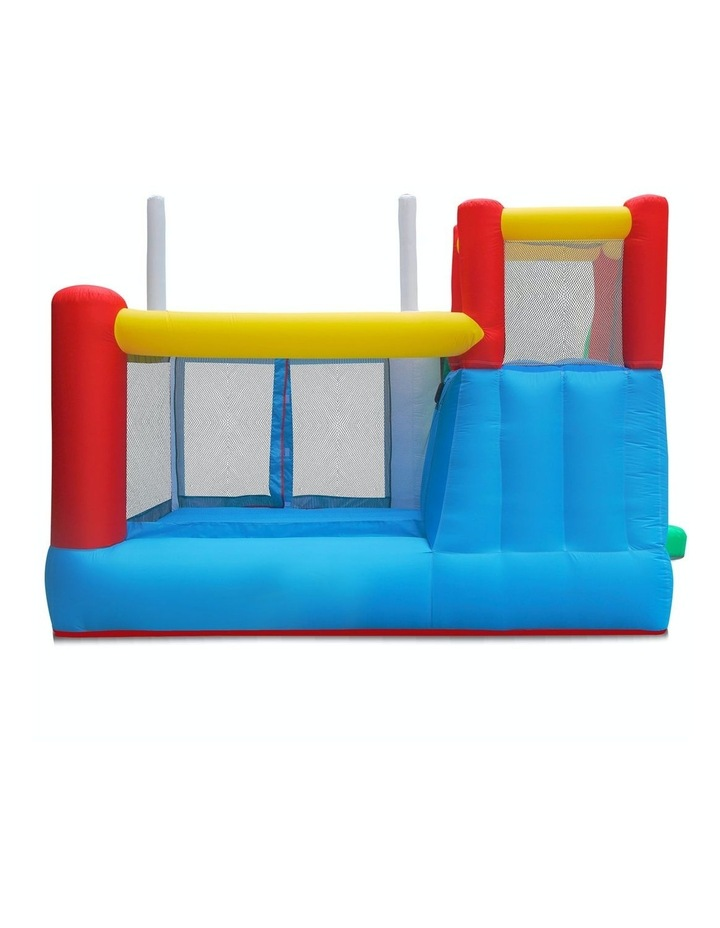 Olympic Inflatable Play Centre image 5